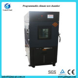 225L Stable Thermal Cycling Test Instrument