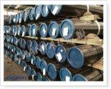 이음새가 없는 Low Temperature Steel Pipe 및 Tube (ASTM A333Gr3, A333Gr6, A333Gr9)