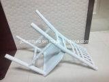 يمزح بلاستيك بيئيّة مدرسة كرسي تثبيت ([جك-كس05])