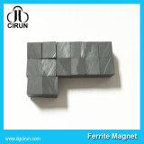 5.4*4.3*1.5mm kleiner Block-Ferrit-Magnet für Elektronik-Spielwaren