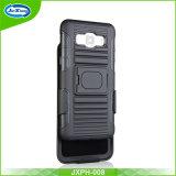 Samsung J510のための高品質のロボット電話箱