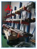 Verkaufsschlager Sany Exkavator zerteilt Wannen-Zylinder von China