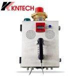 Koontech Knzd-41 Feuer-Telefon Feuer-Warnung Systems-Telefon-/Fire-Telefon 2016
