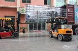 セリウム公認ROの水処理機械システム(KYRO-30000LPH)
