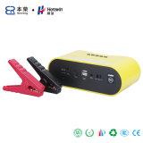 Музыкальный стартер скачки с дикторами и Bluetooth, 12000mAh