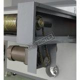 TM-UV1000L Equipement de vulcanisation UV pour plastique