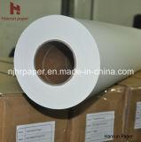 Высокоскоростной размер крена бумаги Transfe жары сублимации