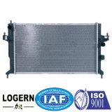 Un radiatore delle 1300233 automobili per Opel Combo'00 Mt