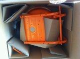 Miscelatore di cemento elettrico favorevole 5cuft