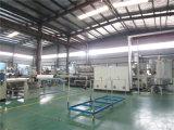 Material de impermeabilización del PVC de la fábrica