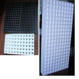 Máquina EPS de Moldeo por Panel EPS (SPB200-600LF / LZ)