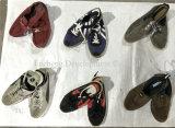 Дешевые используемые ботинки для Африки в очень хорошем качестве