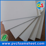 PVC Forex Sheet Supplier en Chine