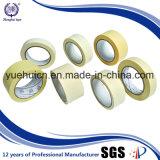 De vrije Afgedrukte Maskerende Ponsband van Steekproeven Douane