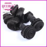 Brasileiro frouxo Virgin Remy Hair Weave de Wave 8A Grade 100%