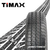 Timax 195r15cヴァンのLTRのタイヤ