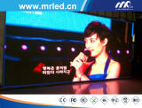 Mrled P20mm Pixel Pitch Indoor Rental Full Color LED Display Screen con SMD3528