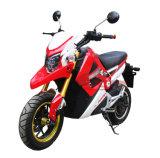 Het volwassen Pedaal 1500With3000W opende Elektrische Motorfiets