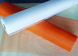 5X5mm/160g de Fibreglass Mesh From China Used en Eifs