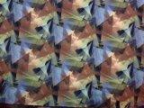 900d Polyester Oxford Printed Fabric avec l'unité centrale (6150)