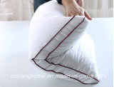 Winter Warm Pillow High Quality Comfortable Travel Pillow