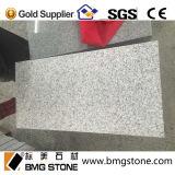 Kundenspezifische Stein-Treppe des China-preiswerte Granit-G603/Jobstepps/Schritt/Aufbruch