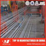 Bande de conveyeur en acier de cordon St630-St5400 pour la mine de houille