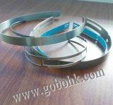 Вырезывание провода весны высокой точности формируя машину полноавтоматическое Lx-Sm01