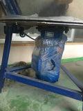 Einfacher Mischer des Plastikmischers
