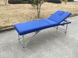 Tableau portatif Amt-003 de massage de poids léger