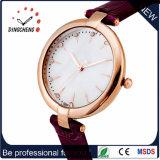 Neue Art-spezieller Vorwahlknopf in der klassischen Uhr Busines Uhr