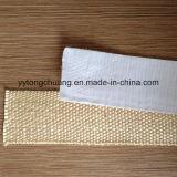 Жара - обработанная Texturized лента изоляции стеклоткани с Self-Adhesive