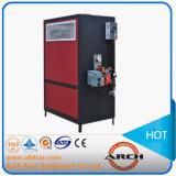 Elektrisches Licht/Dieselöl-Heizung (AAE-OB620)