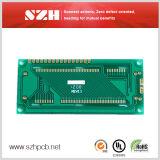 Монтажная плата PCB Bluetooth электронная