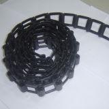 산업 강철 분리가능한 사슬 (62)