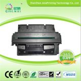 HP C4182X를 위한 호환성 Laser Toner Cartridge