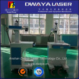 Laser Marking Machine do poder superior 50W Fiber para Jewelry com Cheap Price e Highquality