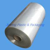 LDPE Plastic Bags op Roll met Bespoke Printing