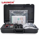 Herramienta de diagnóstico universal auto del lanzamiento X431 V (X431 PRO5) del explorador
