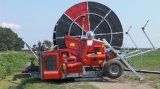 Вьюрок Irrigator шланга заграждения Marani