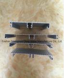 Küche-Schrank-umsäumendes Aluminiumprofil, Sn904