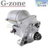 Motore dei camion 12V 2.5kw 11t di Denso 128000-4110