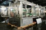 2 em 1 Monoblock 5000bph podem máquina de enchimento da selagem da cerveja