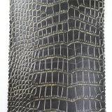 Le PVC met en sac le cuir de décoration de sofa (HJ003#)