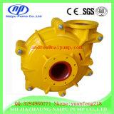 Preis Industry Slurry Pump für Coalmining/Bomba De Lodo