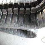 Gummispur 320*106y*39 für Yanmar Vio30 Excavtors
