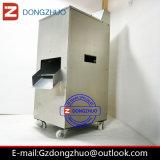 Máquina de estaca da carne com função automática