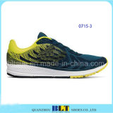 Fabricants Running Sport Shoes for Men