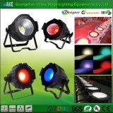 Fase ed illuminazione da vendere l'indicatore luminoso di PARITÀ della PANNOCCHIA 100With150With200W
