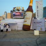 Tente extérieure fantastique d'Active d'événement d'usager de 10 x 30 écrans